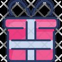 Gift Icon