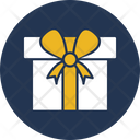 Gift Feeling Award Icon