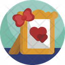 Gifts Gift Present Icon