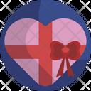 Gifts Gift Valentine Icon