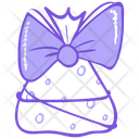 Gift Bag Gift Pouch Gift Icon
