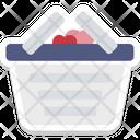 Gift Basket Icon