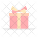 Box Giftbox Gift Icon