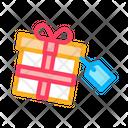 Ambassador App Application Icon