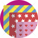 Gifts Gift Cards Icon