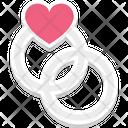 Gift Femininity Icon