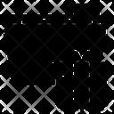 Gift Folder Icon