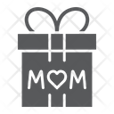 Gift For Mom Icon