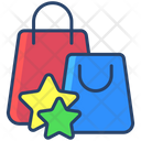 Gift Hampers Icon