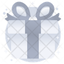 Gift Offer Icon