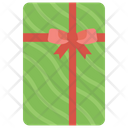 Gift Box Surprice Gift Icon