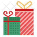 Gift Present Icon