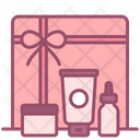 Gift Set Collection Icon