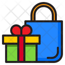 Shopping Business Money Icon