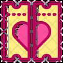 Gift Voucher Gift Voucher Icon