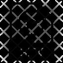 GIFV File Icon