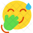 Giggle Icon