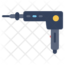Gimlet Craftsman Tool Tool Icon