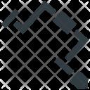 Gimlet Icon