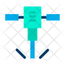 Gimlet Machine Icon