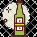 Gin Icon