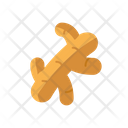 Ginger Ginger Root Root Icon