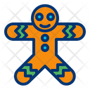 Christmas Xmas Holiday Icon