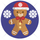 Teddy Bear Toy Icon