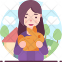 Pet Animal Icon