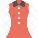 Girls Tunic Icon
