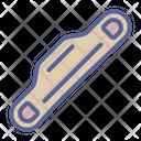 Girth Icon