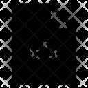 Gis File Icon