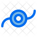 Git Commit Essentials Icon