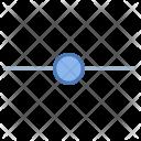 Git Commit Icon