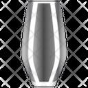 Glass Glassware Tableware Icon