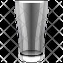 Glass Glassware Cocktail Glass Icon