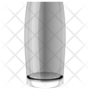 Glass Wine Glass Cocktail Glass Icon