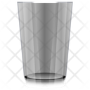 Glass Cocktail Glass Tableware Icon