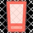 Glass Drink Beverage Icon