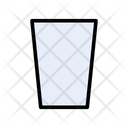 Glass Pottery Ceramic Icon