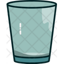 Glass Drinking Glass Drink Icon