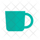 Glass Drink Cup Icon