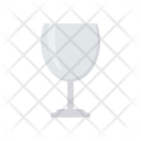 Glass Icon