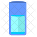 Glass Drink Coctail Icon