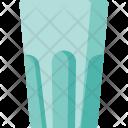 Glass Alcohol Juice Icon
