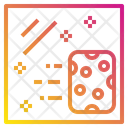 Glass Cleaning Cleaner Cleaning Icon