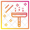 Glass Cleaning Cleancleaner Cleaning Icon
