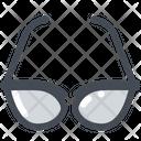 Glasses Shades Sunglasses Icon
