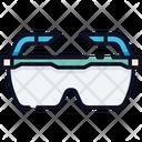Glasses Glass Sunglass Icon