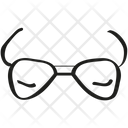 Find Glasses View Icon